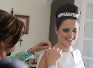 Fotografo de bodas en Chipiona